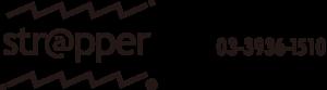 logo_clear-
