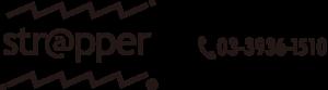 logo_clear_